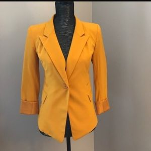 New York and company Suit Set